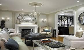 modern victorian living room peaceful design 20 living room gnscl