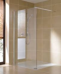 bestselling shower screens to jordan amman selling sliding