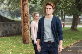 Seeking Season 2 Episode 4 Riverdale Recap Season 1 Episode 4 The Last Picture Show
