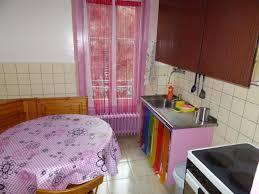 chambre à louer lausanne chambre à louer au coeur de lausanne chez lausanne 51978