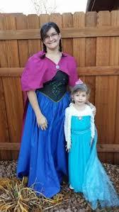 Mother Daughter Halloween Costume Celebs Matching Halloween Costumes Matching Halloween