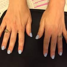 queen nails 14 photos u0026 39 reviews nail salons 1747 colorado