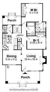 houses design plans the 25 best bungalow floor plans ideas on house plans