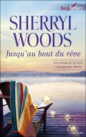 WOODS - Saga Chesapeake Shores - Jusqu'au bout du rêve de Sherryl Woods Images?q=tbn:ANd9GcQcg-7L6qUalQ3t5QAwC9ddH8OBRSNnbCLmgf04v9GzwDXU9Weh