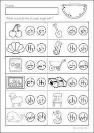 kindergarten summer review math u0026 literacy worksheets u0026 activities