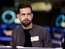 jack dorsey doesn u0027t want to sell twitter business insider