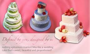wedding cake los angeles los angeles wedding cake bakery wedding cakes los angeles