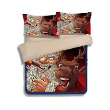 Zombie Bedroom Sets Online Get Cheap Nightmare Before Christmas Bedding Aliexpress