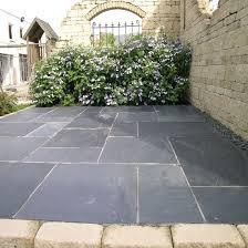 garden paving slabs ideas price list biz