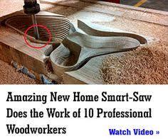 woodhaven 6000 horizontal router table holzarbeiten ideen