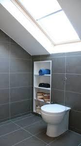 Bathroom In Loft Conversion Loftlife Beautiful Loft Conversions Add Some Lovesac U0027s For Lower