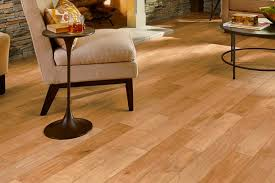 Basement Laminate Flooring Basements Are Notoriously Spaces A Light Floor Like The