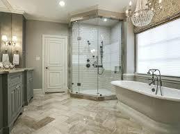 country style bathroom ideas country bathroom ideas blatt me