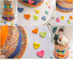 wedding cake newcastle 81 best wedding cake images on marriage and