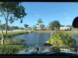 Jensen Beach Florida Map by Sonic Drive In Jensen Beach Restaurant Reviews Phone Number