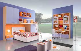chambre de fille 14 ans chambre pour ado fille de 14 ans dcoration 6 105 ides une moderne