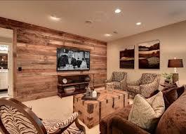 rustic basement ideas basement wall ideas home interior decor ideas