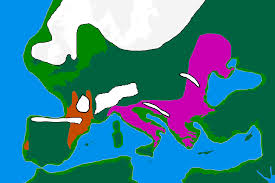 thames river map europe river thames familypedia fandom powered by wikia