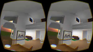 Fresh Virtual Reality Home Design Applications In Technology MR AR