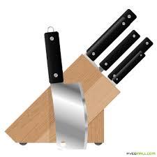 kitchen cute kitchen knife set with price victorinox chef ebay
