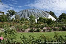 The Australian Botanic Garden Botanic Garden Dunneiv Org
