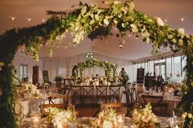 wedding planner orlando wedding reception raining roses productions inc