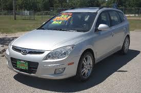 2010 hyundai elantra touring se hyundai elantra touring gls for sale used cars on buysellsearch