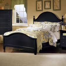kittles bedroom furniture room place near me kittles living room furniture indianapolis the