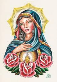 latino art collection tattoo inspired chicano maya aztec and