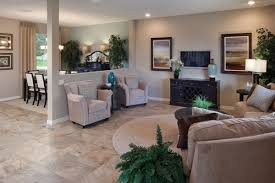 sundance fields a kb home community in mulberry fl orlando area