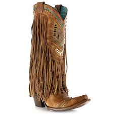corral womens boots sale corral boots for boot store