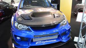 subaru rice sti hatch rice or nice youtube