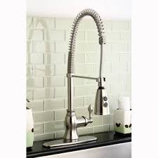 Review Of Kitchen Faucets by Kitchen Sinks Old Kitchen Sink Faucets Faucet Holes Too Close To