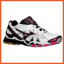 amazon nike running shoes black friday sale mizuno wave tornado 9 women u0027s volleyball shoe 10 white pink
