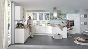 küche möbel ihr möbelhaus und küchenstudio möbel grieger in gerichshain