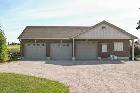 garage additions ideas images reverse search filename garage and driveshed additions 190 jpg