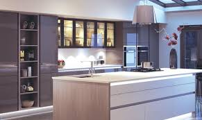lewis kitchen furniture lewis continental collection kitchens like the horizontal