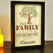 personalized christian gifts personalized christian gifts christianbook