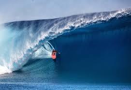 Fiji Islands Map Namotu Island Fiji The Ultimate Guide To Surfing In Fiji