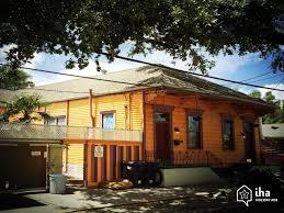 chambre d hote orleans chambres d hôtes à nouvelle orléans iha 10665