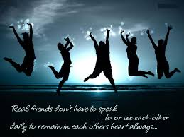Loving My Best Friend Quotes by 40 Quotes About Friends And Friendship Day Quotes