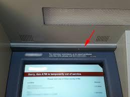 front door video camera door skimmer hidden camera u003d profit u2014 krebs on security