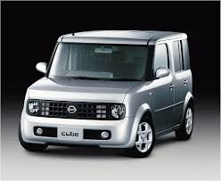 nissan cube bodykit the ugly truth about the nissan cube wheels ca catalog cars
