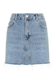 why denim skirts medodeal com