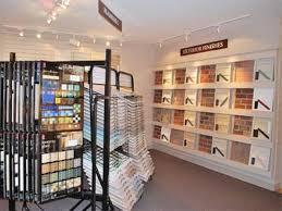 home design center design center gallery for photographers home builder design home