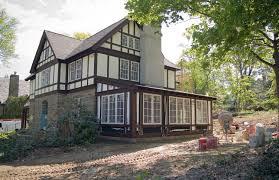tudor style homes decorating 100 how to decorate a tudor style home what i wish i had i