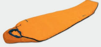 Coleman Multi Comfort Sleeping Bag Sleeping Bag Review U2013 Sleeping Bags Club