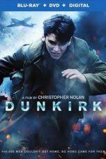 film dunkirk tentang dunkirk 2017 bluray mp4 dvd gdrive download khmovies is