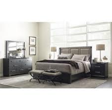 California King Bedroom Sets California King Beds Sacramento Rancho Cordova Roseville