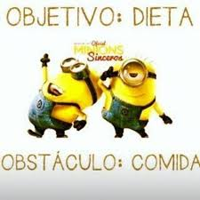 imagenes de minions con frases minions on twitter celebridade celegram